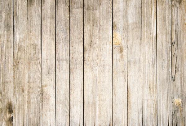 木质木板木纹背景素材模板02