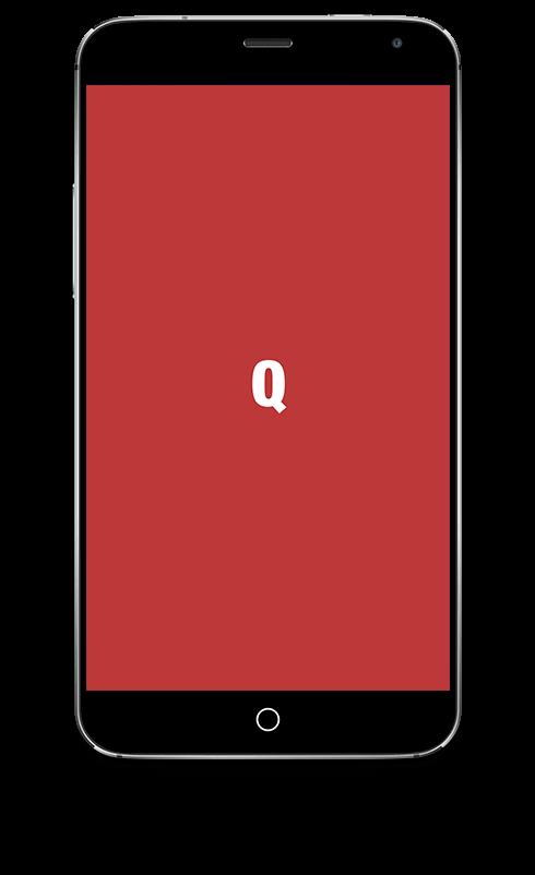 国产智能手机魅族mx4手机模型psd分层图标